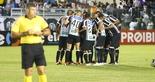 [08-08-2018] Ceara x Santos - 12  (Foto: Mauro Jefferson / Cearasc.com)