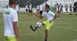 [04-05-2018] Projeto Pequeno Nazareno - 4  (Foto: Bruno Aragão e Felipe Santos / CearaSC.com)