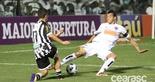 [06-07] Ceará 3 x 0 Atlético-MG2 - 5