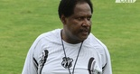 [18-02] Lula Pereira comanda treino - 3