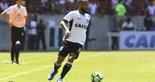 [02-09-2018] Flamengo 0 x 1 Ceara - Primeiro Tempo - 21 sdsdsdsd  (Foto: Fernando Ferreira / Cearasc.com)