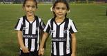 [18-04] Ceará 3 x 0 Guarani (J) - 3  (Foto: Christian Alekson / CearaSC.com)