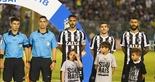 [18-07-2018] Ceara 0 x  0 Sport - Primeiro tempo - 9  (Foto: Mauro Jefferson / Cearasc.com)