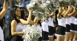 [08-08-2018] Ceara x Santos - Torcida - 5  (Foto: Mauro Jefferson / Cearasc.com)