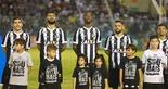 [18-07-2018] Ceara 0 x  0 Sport - Primeiro tempo - 10  (Foto: Mauro Jefferson / Cearasc.com)