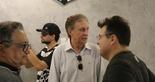 [29-09-2018] Almoco e tour do Conselho Deliberativo part.1 - 30  (Foto: Mauro Jefferson / Cearasc.com)