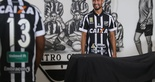 [26-03-2018] Media Day 1 - 6 sdsdsdsd  (Foto: Bruno, Lucas e Mauro )