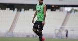 [20-04-2018] Treino técnico - Castelão - 5  (Foto: Fernando Ferreira / CearaSC.com)