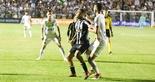 [08-08-2018] Ceara x Santos  Segundo Tempo - 18 sdsdsdsd  (Foto: Mauro Jefferson / Cearasc.com)