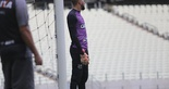 [20-04-2018] Treino técnico - Castelão - 6  (Foto: Fernando Ferreira / CearaSC.com)