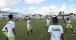[04-05-2018] Projeto Pequeno Nazareno - 6  (Foto: Bruno Aragão e Felipe Santos / CearaSC.com)