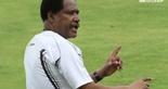 [18-02] Lula Pereira comanda treino - 4