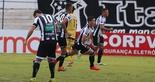 [12-02-2017] Itapipoca x Ceará - 17  (Foto: Christian Alekson / cearasc.com )
