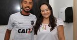 [06-01-2017] Exames Médicos -  Unimed - 6  (Foto: Bruno Aragão / cearasc.com)