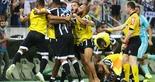 [10-06-2018] Ceará x Palmeiras - Segundo tempo - 16  (Foto: Mauro Jefferson / Cearasc.com)