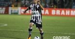 [06-07] Ceará 3 x 0 Atlético-MG2 - 6