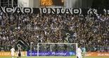 [08-08-2018] Ceara x Santos - Segundo Tempo - Torcida - 10  (Foto: Mauro Jefferson / Cearasc.com)
