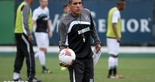 [25-06] Treino Coletivo no CT do Palmeiras - 10  (Foto: Christian Alekson / cearasc.com)