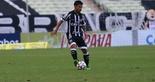[12-08-2017] Ceara 1 x 0 CRB  Part 01 - 39  (Foto: Lucas Moraes / Cearasc.com)
