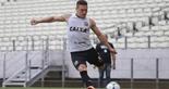 [20-04-2018] Treino técnico - Castelão - 7 sdsdsdsd  (Foto: Fernando Ferreira / CearaSC.com)