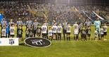 [18-07-2018] Ceara 0 x  0 Sport - Primeiro tempo - 11  (Foto: Mauro Jefferson / Cearasc.com)