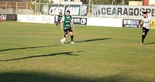 [10-08-2017] Treino Coletivo - 4  (Foto: Bruno Aragão / cearasc.com)