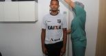 [06-01-2017] Exames Médicos -  Unimed - 10  (Foto: Bruno Aragão / cearasc.com)