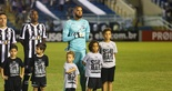 [18-07-2018] Ceara 0 x  0 Sport - Primeiro tempo - 12  (Foto: Mauro Jefferson / Cearasc.com)