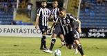 [29-08-2018] Ceara x Bahia - Primeiro Tempo - 4  (Foto: Lucas Moraes/Cearasc.com)