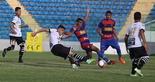 [22-11] Ceará 1 ( 4 x 3 ) 1 Fortaleza - Final - 4  (Foto: Christian Alekson / Cearasc.com)