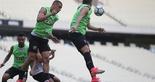 [20-04-2018] Treino técnico - Castelão - 8  (Foto: Fernando Ferreira / CearaSC.com)