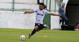 [05-01-2018] Treino Técnico-Tático - Tarde - 21  (Foto: Lucas Moraes / Cearasc.com)