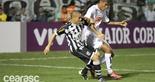[06-07] Ceará 3 x 0 Atlético-MG2 - 7