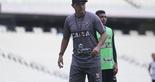 [20-04-2018] Treino técnico - Castelão - 9  (Foto: Fernando Ferreira / CearaSC.com)