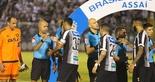 [18-07-2018] Ceara 0 x  0 Sport - Primeiro tempo - 13  (Foto: Mauro Jefferson / Cearasc.com)
