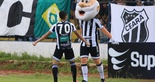 [12-02-2017] Itapipoca x Ceará - 21  (Foto: Christian Alekson / cearasc.com )