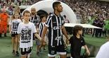 [14-11-2017] Ceara 2 x 0 Paysandu 01 - 10 sdsdsdsd  (Foto: Lucas Moraes / Cearasc.com)