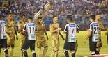 [18-07-2018] Ceara 0 x  0 Sport - Primeiro tempo - 14  (Foto: Mauro Jefferson / Cearasc.com)