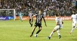 [08-08-2018] Ceara 1 x 0Santos - segundo tempo - 10  (Foto: Mauro Jefferson / Cearasc.com)