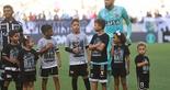 [10-06-2018] Ceara x Palmeiras - Primeiro tempo - 11  (Foto: Mauro Jefferson / Cearasc.com)