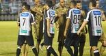 [18-07-2018] Ceara 0 x  0 Sport - Primeiro tempo - 15  (Foto: Mauro Jefferson / Cearasc.com)
