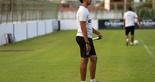 [05-07-2017] Treino Técnico + Tático - 9  (Foto: Lucas Moraes/Cearasc.com  )