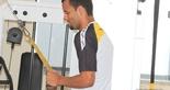 [24-02] Reapresentação + Treino técnico - 3