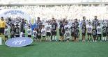 [10-06-2018] Ceara x Palmeiras - Primeiro tempo - 12  (Foto: Mauro Jefferson / Cearasc.com)
