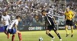 [29-08-2018] Ceara x Bahia - Primeiro Tempo - 5  (Foto: Lucas Moraes/Cearasc.com)