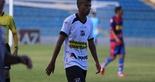[22-11] Ceará 1 ( 4 x 3 ) 1 Fortaleza - Final - 5  (Foto: Christian Alekson / Cearasc.com)