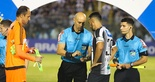 [18-07-2018] Ceara 0 x  0 Sport - Primeiro tempo - 17 sdsdsdsd  (Foto: Mauro Jefferson / Cearasc.com)