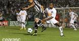 [06-07] Ceará 3 x 0 Atlético-MG2 - 8