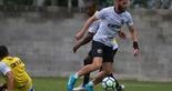 [05-06-2018] Treino Tático - Rio de Janeiro - 3 sdsdsdsd  (Foto: Israel Simonton/cearasc.com)