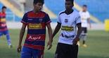 [22-11] Ceará 1 ( 4 x 3 ) 1 Fortaleza - Final - 7  (Foto: Christian Alekson / Cearasc.com)